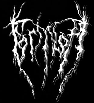 Formloff - Logo
