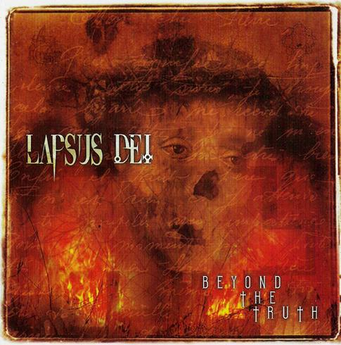 Lapsus Dei - Beyond the Truth