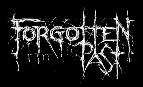 Forgotten Past - Logo