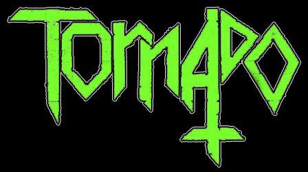 Tornado - Logo