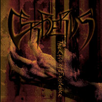 Cerberus - The Cage of Existence