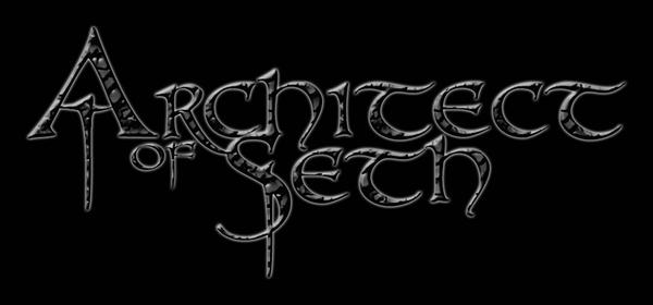 https://www.metal-archives.com/images/8/4/2/7/84275_logo.jpg