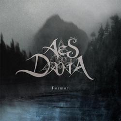Aes Dana - Formors