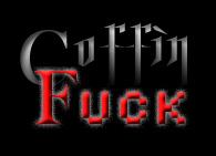 Coffin Fuck - Logo