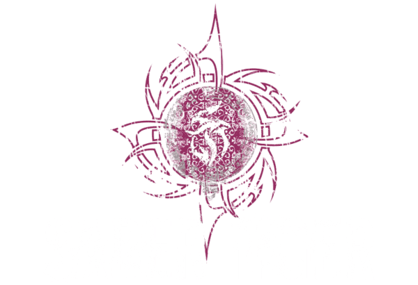 Saber Tiger - Logo