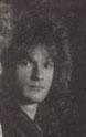 Jochen Kalpein