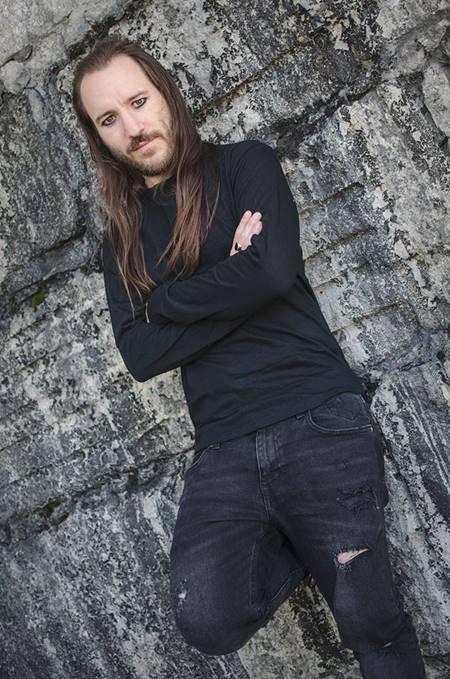 Daniel Luces