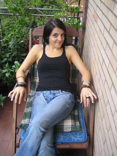 Chiara Dezi