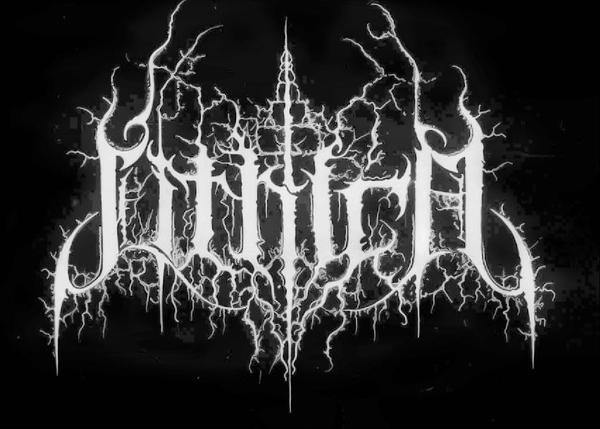 Lithica - Logo