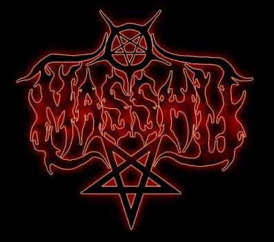 Masshu - Logo