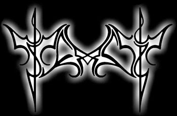 Темніч - Logo