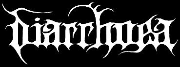 Diarrhoea - Logo