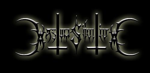 Vastum Silentium - Logo