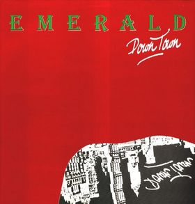 Emerald - Down Town
