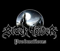 Black Tower Productions