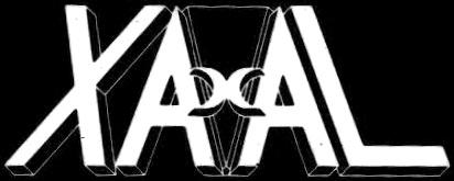 Xaal - Logo