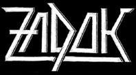 Zadok - Logo