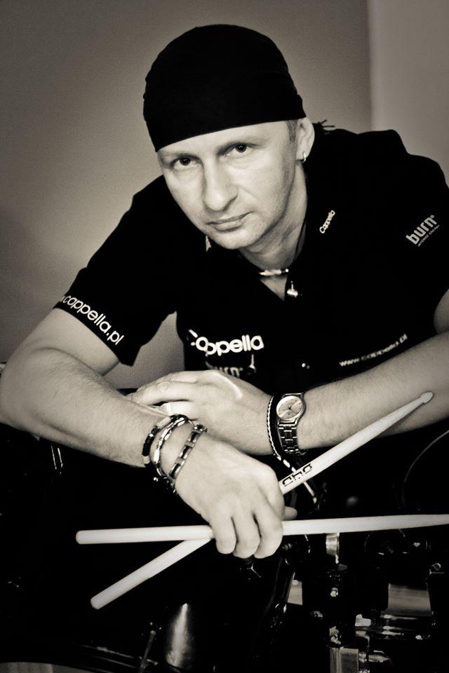 Daniel Cybusz