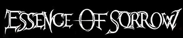 Essence of Sorrow - Logo
