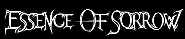Essence of Sorrow - Logo