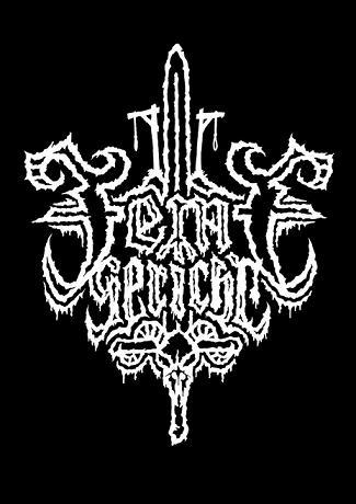 Femegericht - Logo