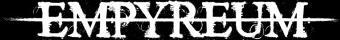 Empyreum - Logo