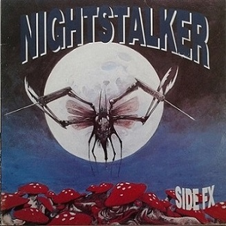 Nightstalker - Side FX