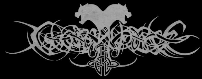 Concubia Nocte - Logo
