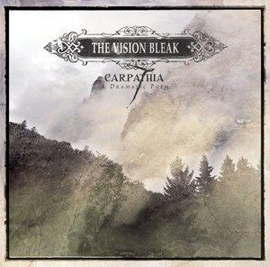 The Vision Bleak - Carpathia - A Dramatic Poem