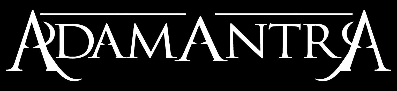 Adamantra - Logo