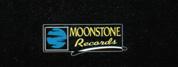 Moonstone Records