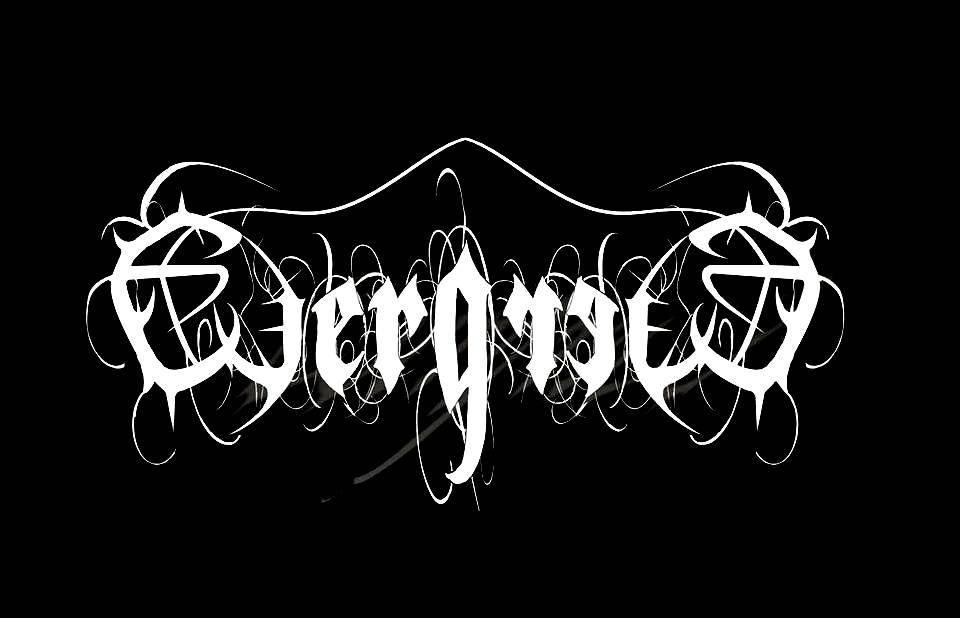 Evergreed - Logo