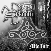 Sykdom - Mjollnir