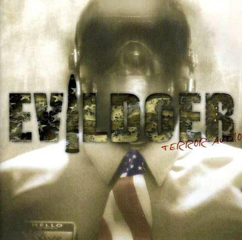 Evildoer - Terror Audio