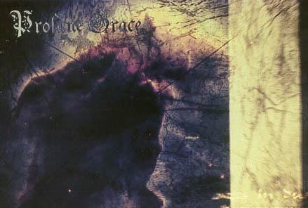 Profane Grace - Ages in Dust