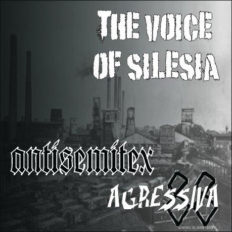 Antisemitex - The Voice of Silesia