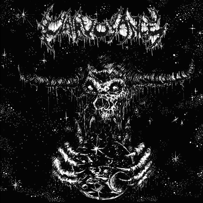 Clairvoyance - Demo