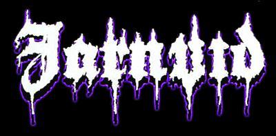 Jarnvid - Logo