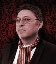 Paul Gordelier