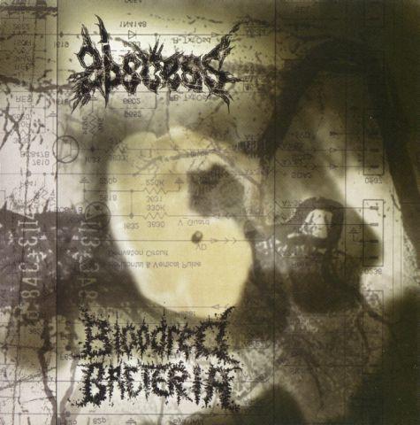 Abscess - Abscess / Bloodred Bacteria