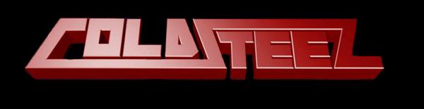Coldsteel - Logo