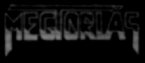Megtorlás - Logo