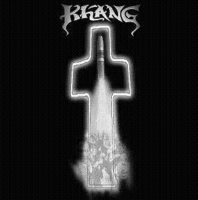 Khang - Demo #2