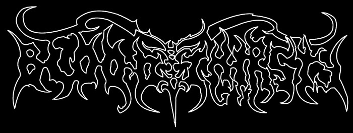 Bloodthirsty - Logo