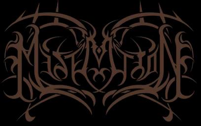 Miseration - Logo