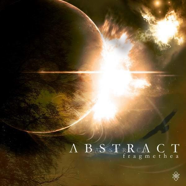 Abstract - Fragmenthea