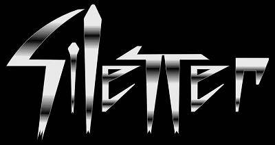 Silencer - Logo