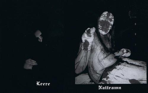 Nattramn le plus gros félé de l'histoire du metal ( ame senssibe s'abstenir ) 8476_photo