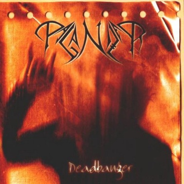 Paganizer - Deadbanger