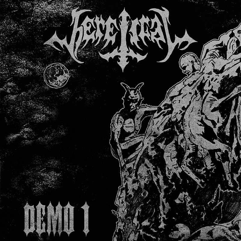Heretical - Demo 1